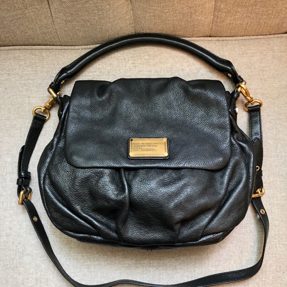 1fd42f0d833 Marc By Marc Jacobs Bags | New Designer Authentic Handbag | Poshmark